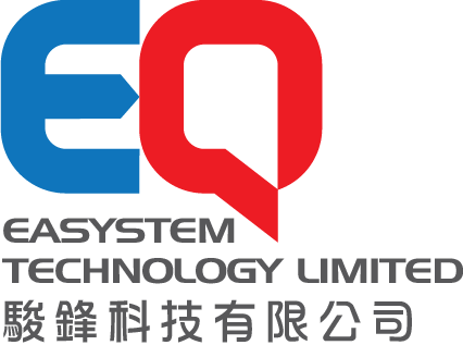 EASYSTEM Technology Limited