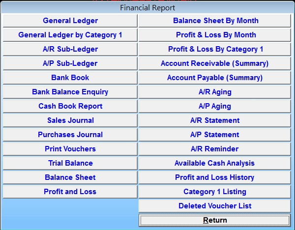 EQ_Account_Financial_Report